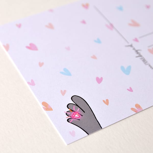 Lovebirds_Postcard_4_BLOG