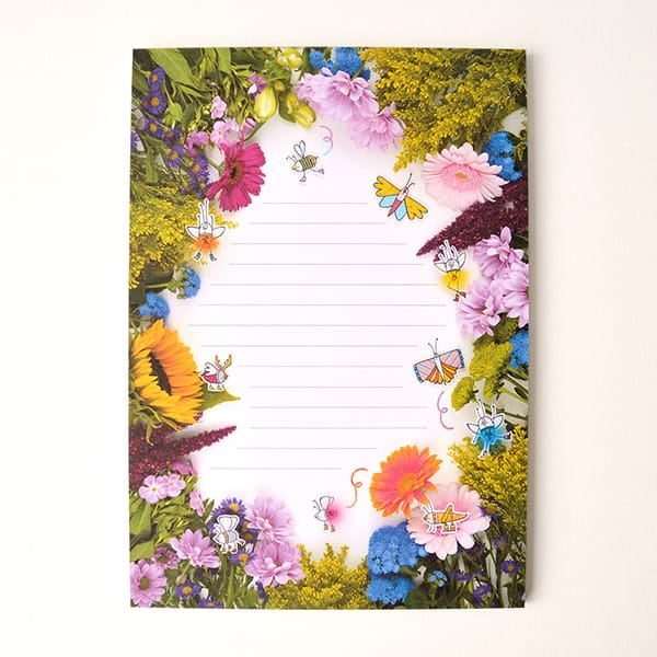 Notepad_Flowers_2_BLOG