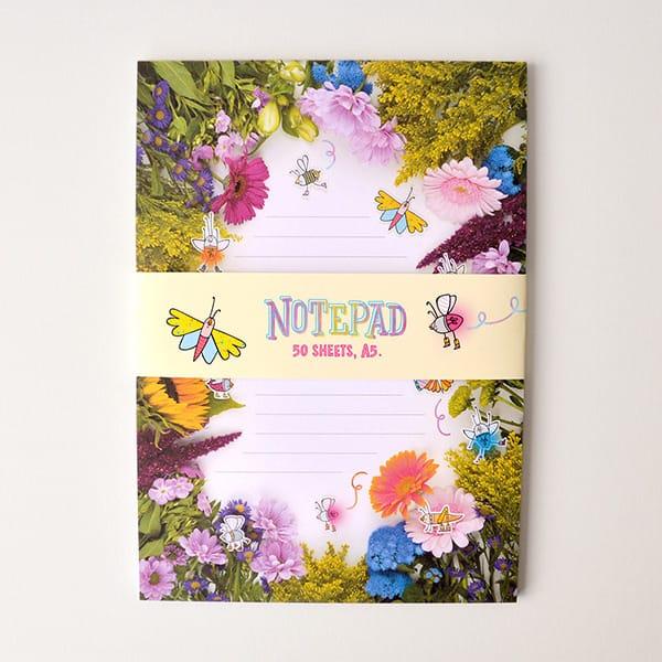 Notepad_Flowers_7_BLOG