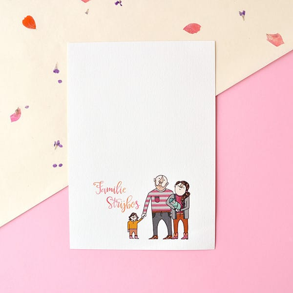 FamilyStationery_1