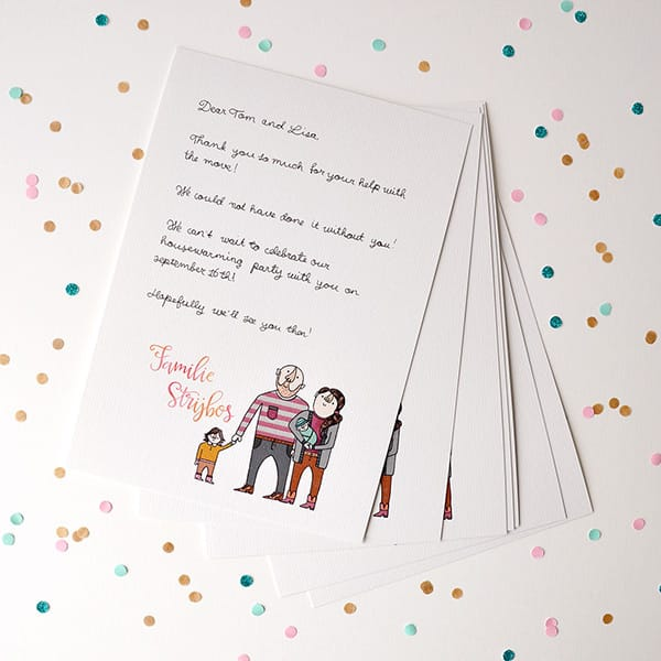 FamilyStationery_3