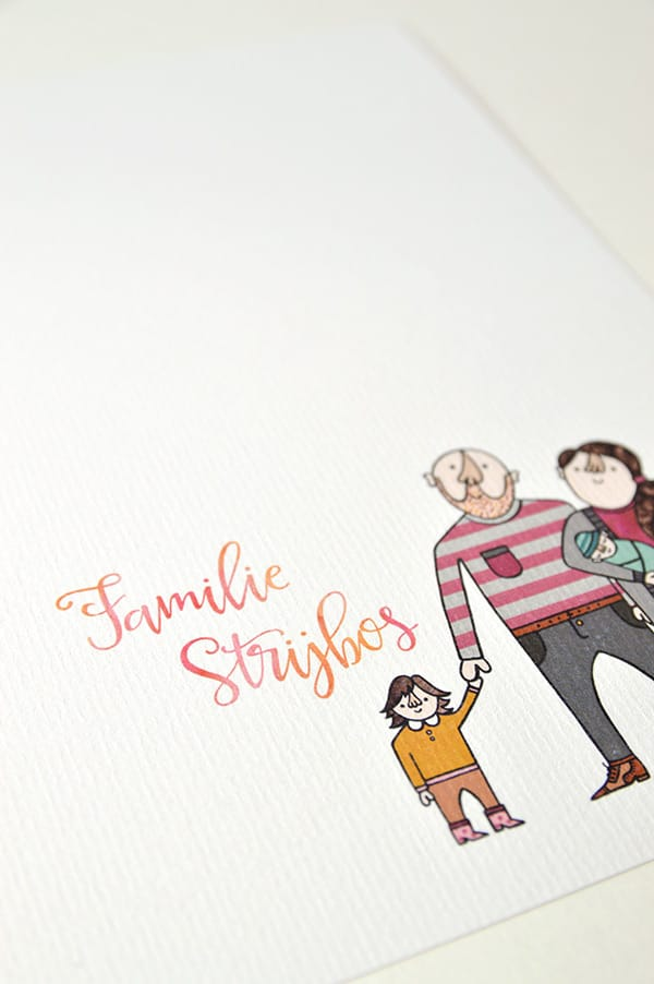 FamilyStationery_4