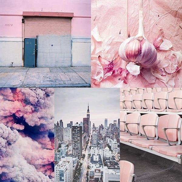 Inspiration-Monday_2017_wk41
