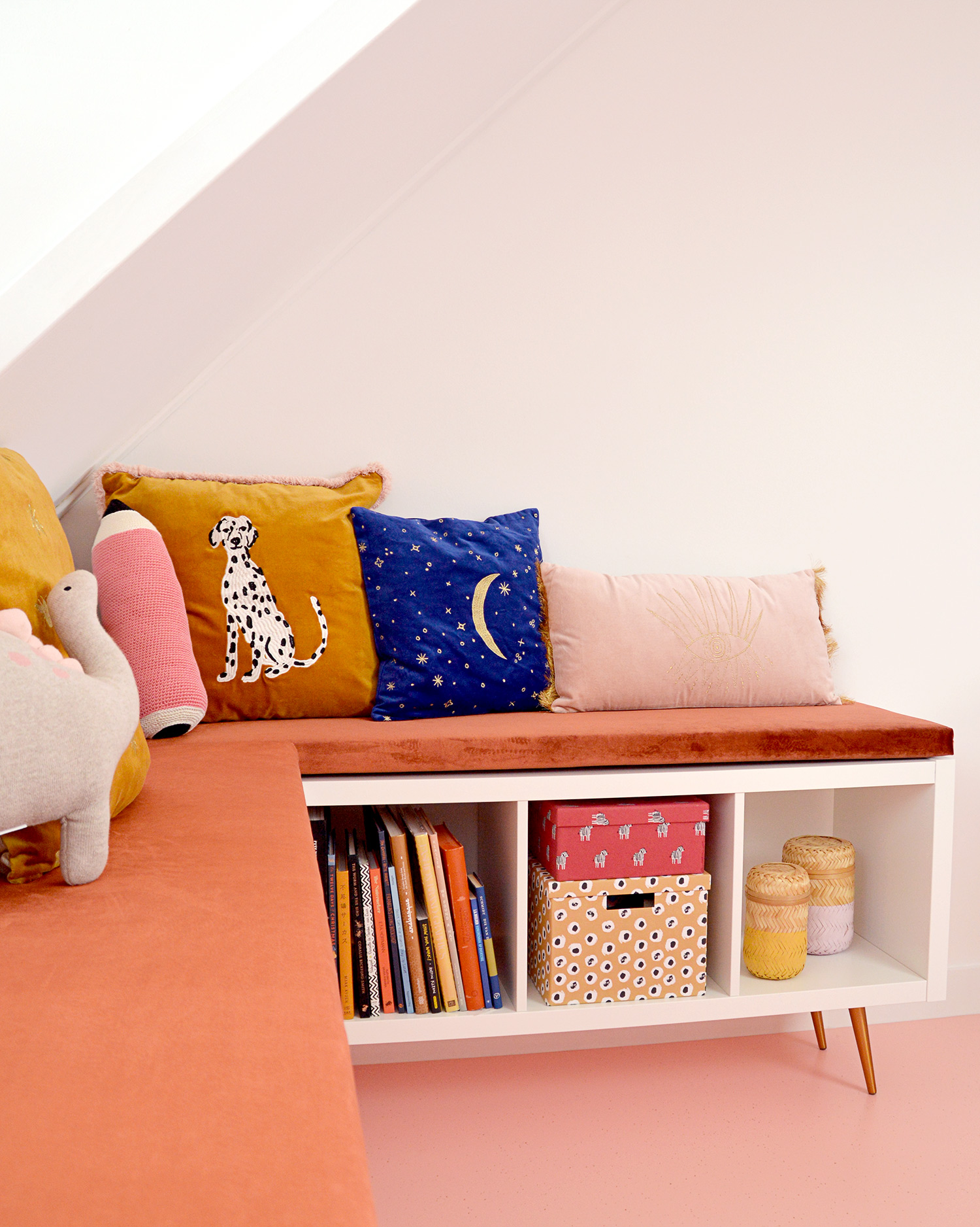 franjedesign_Nofruit_HOME