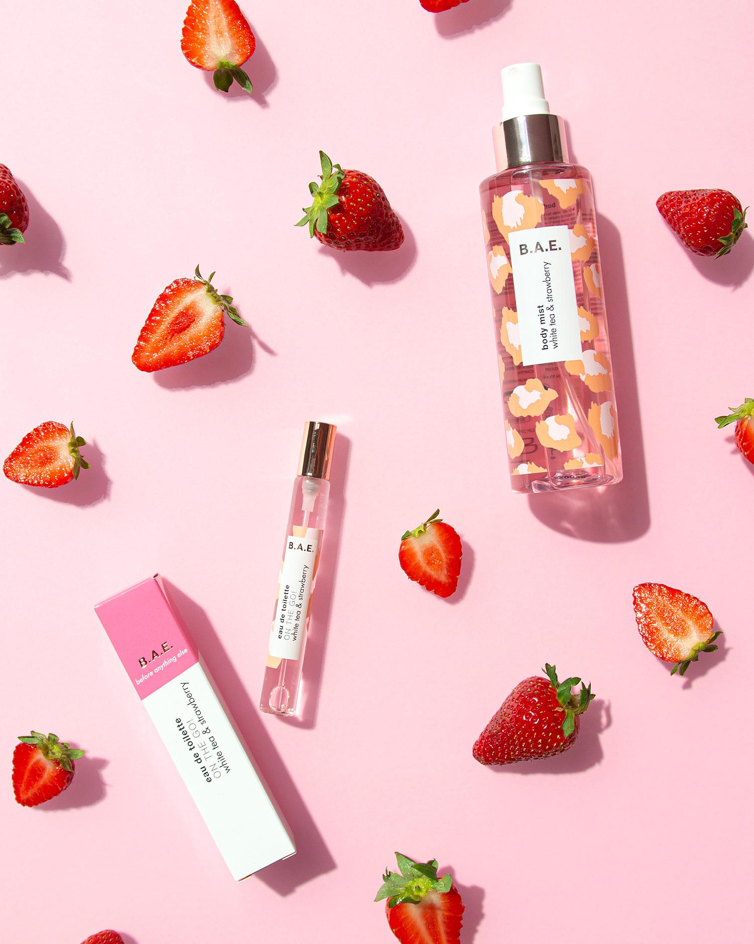 StrawberryWhiteTeaGeurlijn_BAEbyHEMA_Instagram_4-5