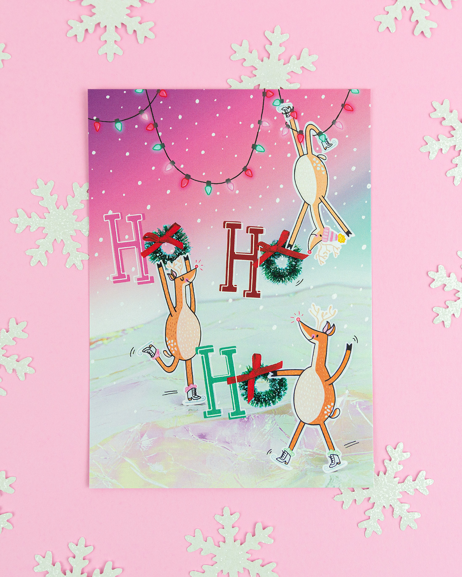 FranjeDesign_ChristmasCard2020_WEBSITE