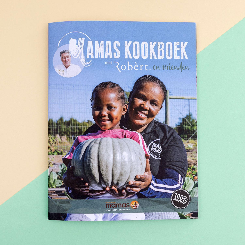 FranjeDesign_MAMASkookboek_1