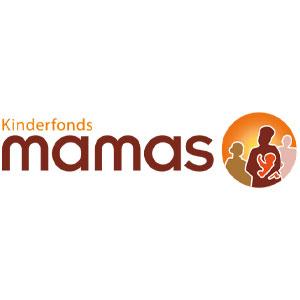 KinderfondsMAMAS